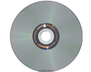 CD-R recordable diamond dye