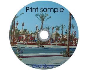 standaard printable