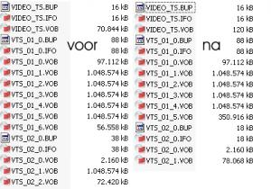 vob_blank_4_gr